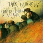 Dick Gaughan, A Different Kind of Love Song