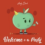 Andy Clark: Welcome to the Party